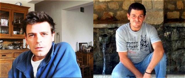 Θεσπρωτία: Πρόσφεραν και μετά θάνατο