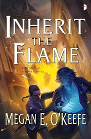 https://www.goodreads.com/book/show/33632676-inherit-the-flame?ac=1&from_search=true
