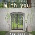 With You - Escape game