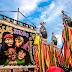 Sem Carnaval 2021