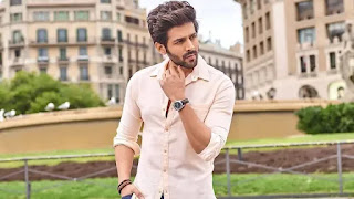 kartik aaryan says he wants to date a girl with these qualities