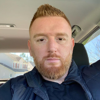 Heath Slater age, bio, wiki, height, net worth, images (New Collection)
