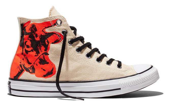 d05be604 Оригинальные Converse МИНУСЫ мужская скейтбординг обувь кроссовки  бесплатная доставка