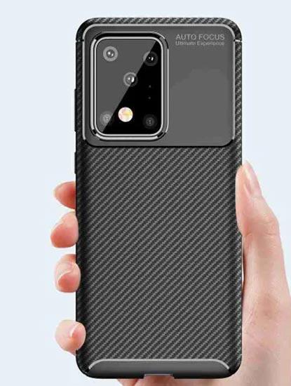 Spesifikasi dan Harga Samsung S20 5G 12GB/128GB