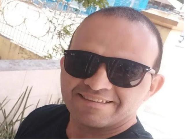Cabo da Polícia Militar de Guarabira ingere veneno e está no Hospital Regional