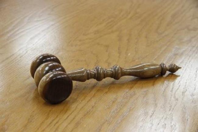 Mengenal sistem hukum di NKRI