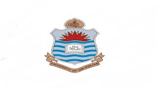 www.pu.edu.pk Jobs 2021 - University of the Punjab Lahore Jobs 2021 in Pakistan