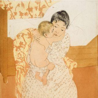 статья об увлечении культурой Японии