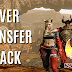 ArcheAge! Server Transfer and Name Change are BACK! (Gaming)