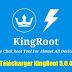 Télécharger KingRoot 5.0.4