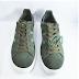TDD247 Sepatu Pria-Sepatu Casual -Sepatu Piero  100% Original