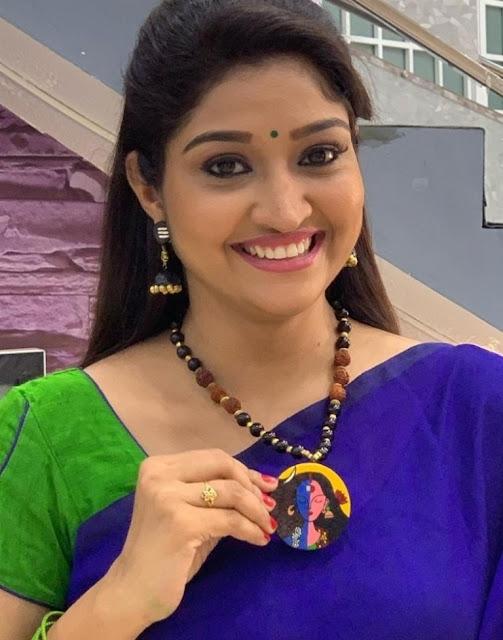 Neelima Rani  Photos