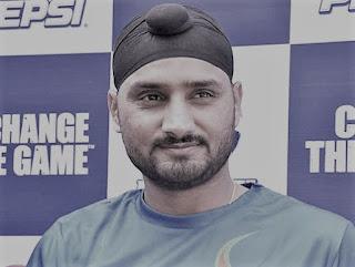 Harbhajan Singh won't travel with Chennai Super Kings squad to UAE, Harbhajan shinh hindi news