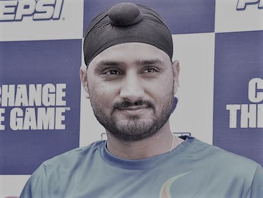 IPL 2020 : CSK ka yah Kheladi Team ke sath nahi jayega Dubai | IPL Hindi news
