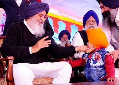 Bringing Punjab closer to its Heritage - Punjab Insight, Developing Punjab