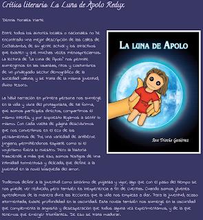 http://librosanatriveno.blogspot.com/2013/09/critica-literaria-la-luna-de-apolo-redux.html