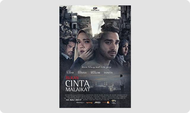 https://www.tujuweb.xyz/2019/05/download-film-bukan-cinta-malaikat-full-movie.html