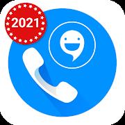 CallApp: Caller ID, Call Blocker & Call Recorder Mod APK
