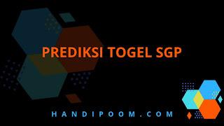 Prediksi Togel Singapura 4 juli 2020 - prediksi sgp 4 juli2020, forum syair sgp, kode syair sgp, prediksi sgp hari ini, prediksi sgp jitu, keluaran togel sgp hari ini