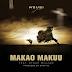 AUDIO | Weusi Ft Otuck William - Makao Makuu Mp3