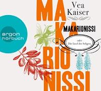 http://www.argon-verlag.de/2015/05/kaiser-makarionissi-oder-die-insel-der-seligen/