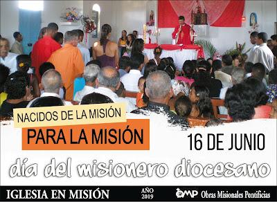http://www.diocesisciudadreal.es/noticias/1149/el-16-de-junio-sera-el-dia-del-misionero-diocesano.html