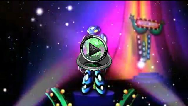 http://theultimatevideos.blogspot.com/2015/10/alien-of-month-de-novembro-eco-eco.html
