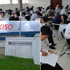 Lowongan PT Sekiso Industries Indonesia 2020