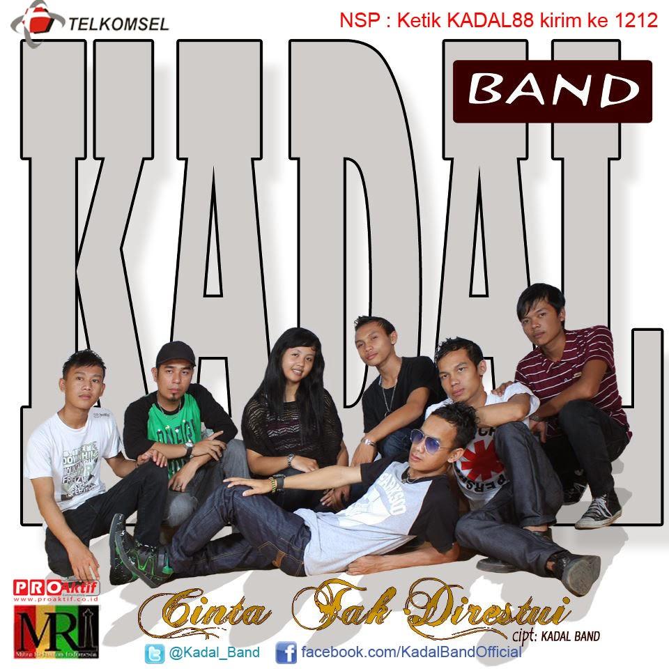 Download Lagu Kadal Band Terbaru