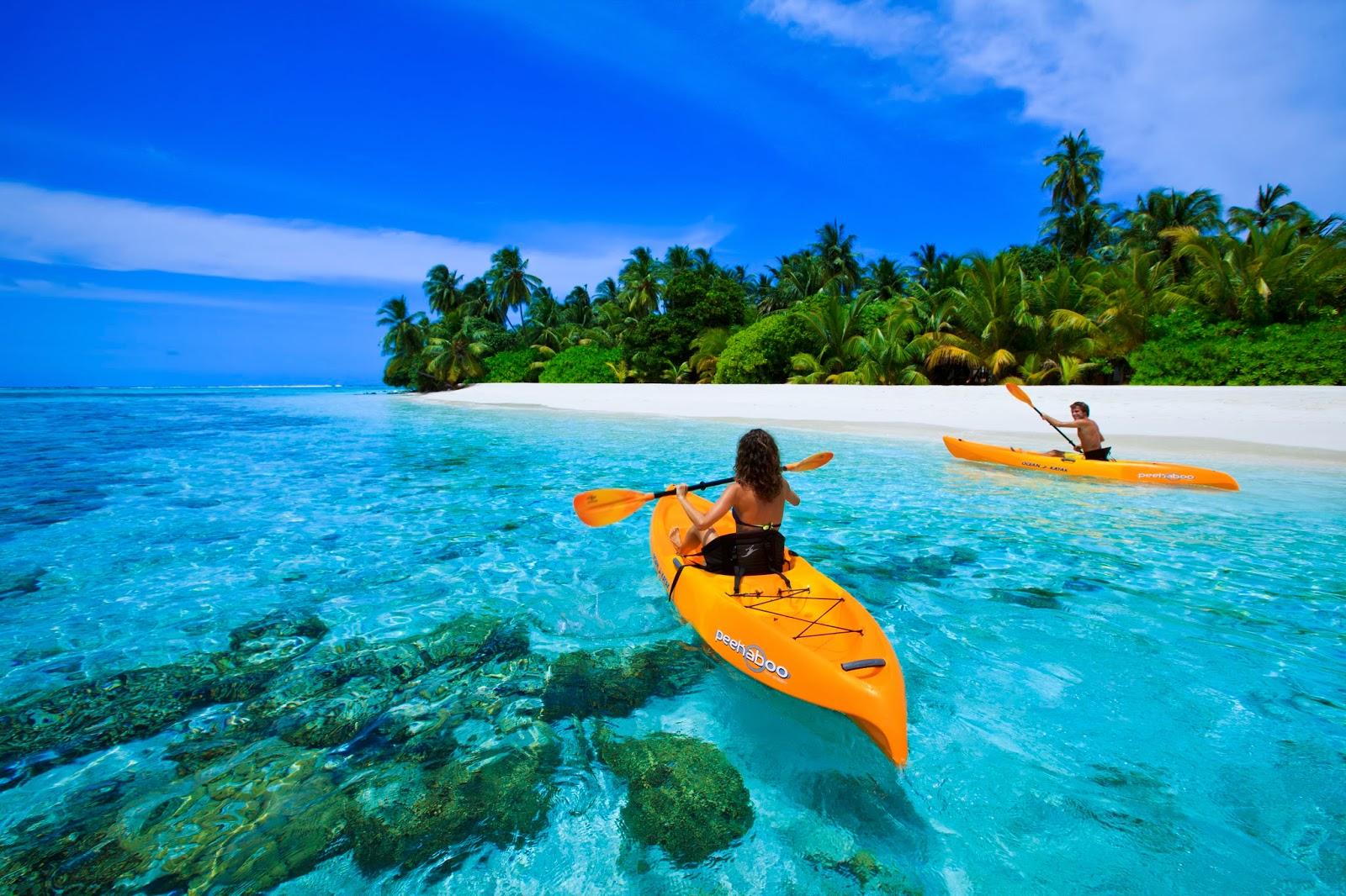 Sun-Dolphin-Bali-SS-12-Foot-Sit-on-top-Kayak-1024x683 Bali Kayak