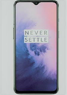 OnePlus 7 is now available for 1600RS per month with easy EMI option
