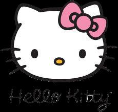 Hello Kitty Dibujos Para Colorear Optifutura