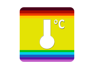 Thermometer Premium Apk Free Download