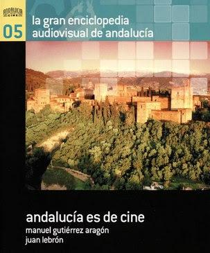 https://1.bp.blogspot.com/-JYz-bQ_eyRM/YAjVrc0AW-I/AAAAAAAAMs0/xyURN5MsosU-wXolWZz-fCfLlI-pKD5VACLcBGAsYHQ/s365/Andalucia_Es_De_Cine_Volumen_5-Caratula.jpg