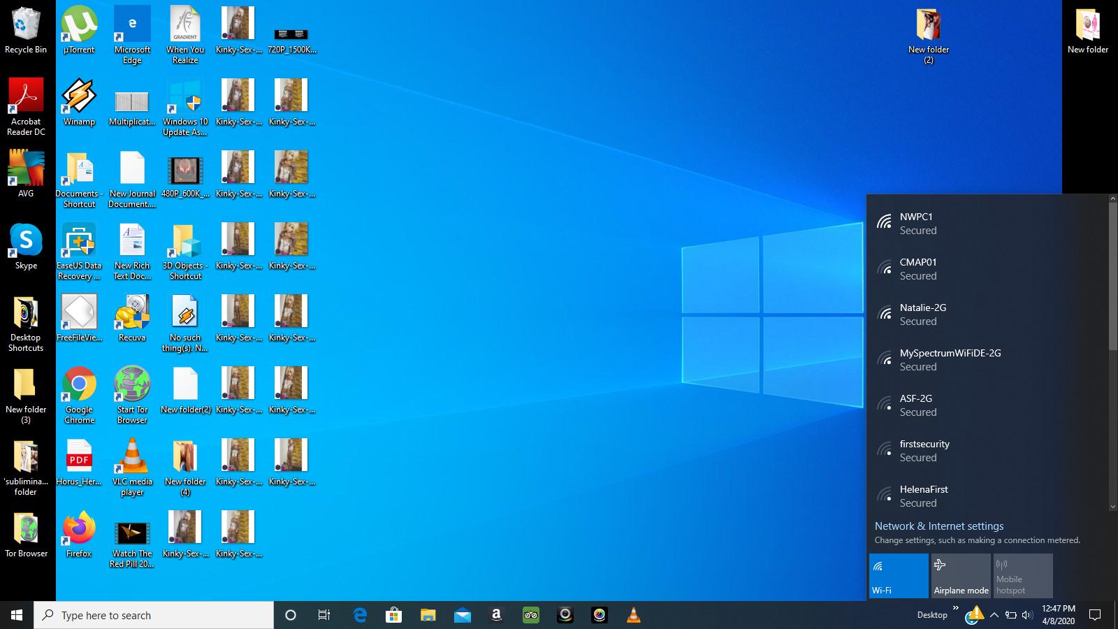 how do i update internet explorer 8 to 9