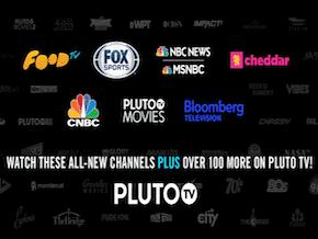 Watch PutoTV on Roku