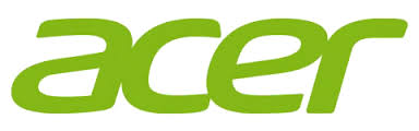 Acer Technical Support Toll Free Number