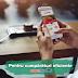Bucură-te de toate beneficiile aplicației cora România, asistentul tău virtual la cumpărături, oricând la îndemâna ta!