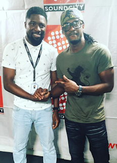 psquare-and-soundcity-settle-rift.html