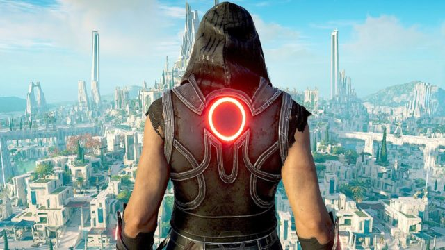 15 best open world games for Android phones
