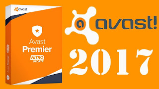 how to activate avast premier for free