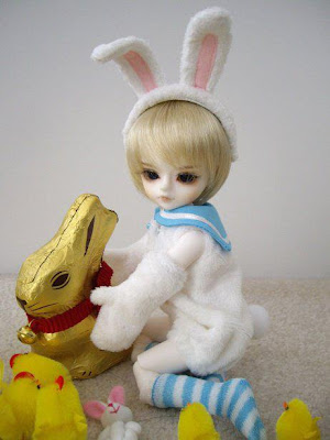 See More Wallpapers Of Cute Dolls