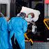 EE.UU. rebasa los 6,2 millones de casos de la COVID-19