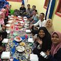 Kelebihan Menjadi Anak Rantau di Bulan Ramadhan