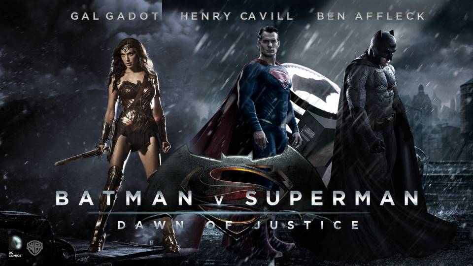 download batman vs superman movie