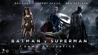 Batman v Superman Dawn of justice Full Movie