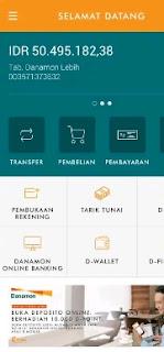 aplikasi-dbank-untuk-buka-rekening-via-online
