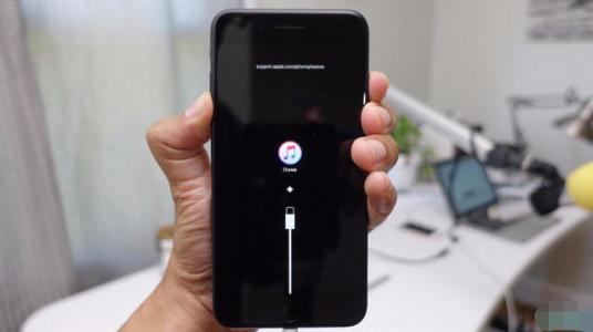 Apa Yang Harus Dilakukan Jika iPhone Tidak Dapat Dinyalakan