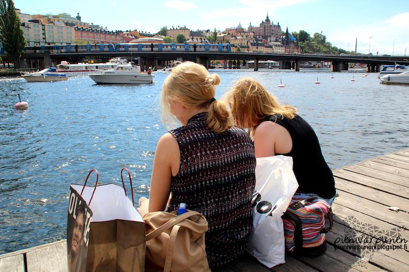 matkustus-ruotsi-tukholma-risteily