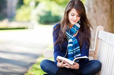 Tak selama acara menyendiri itu dikonotasikan sebagai hal yang negatif Tak Diduga. Ini 5 Manfaat Menyendiri Yang Baik Untuk Kesehatan Jiwa